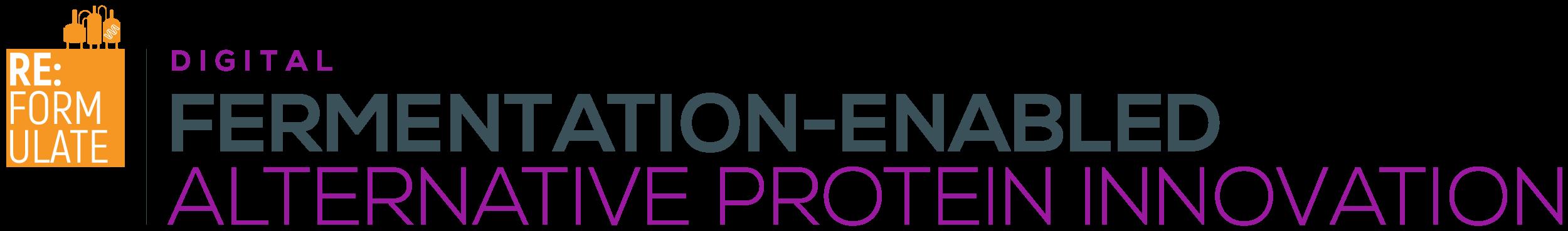 5099_Fermentation-Enabled_Alternative_Protein_Innovation_Summit_2020_Logo_FINAL