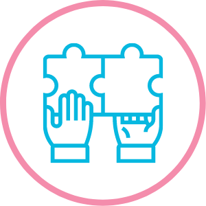 Next Gen Alternative Materials Icons (2)