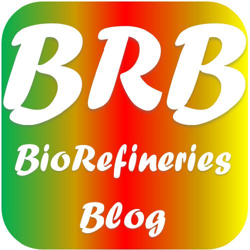 LogoBRB