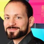 Gianluca Belotti