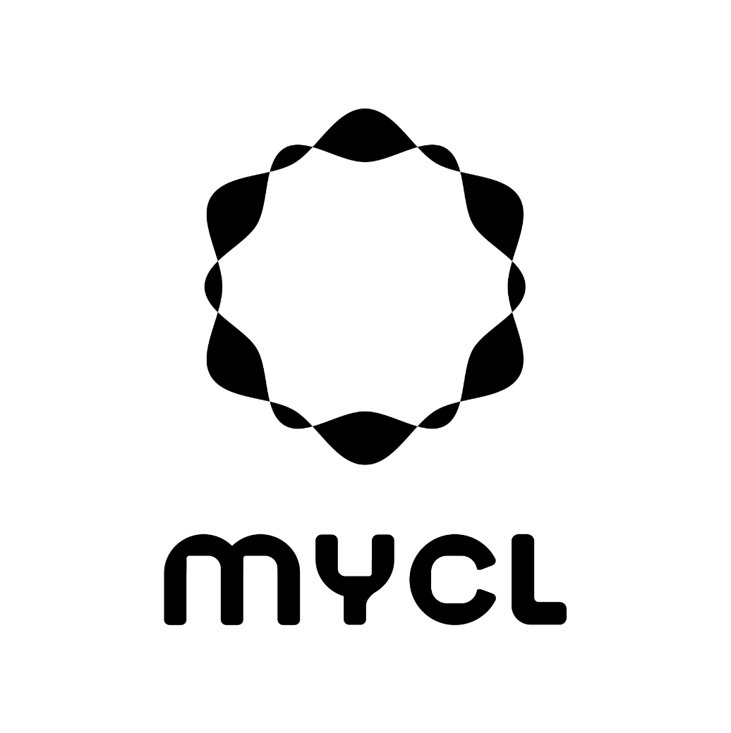 MYCL Logo